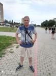 Sergey, 60  , Volgograd