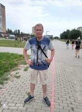 Sergey, 60, Russia, Alushta