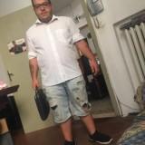 Kevin, 24  , Sanluri