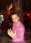 vladimir, 38  , Balakovo