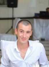 Aleksandr, 31, Ukraine, Odessa