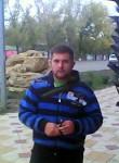 oleg, 32  , Ruzayevka