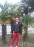 Араик, 38 лет, Губкин