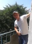Roman, 39, Rostov-na-Donu