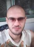 Vladimir, 37, Luhansk