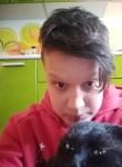 Nikita , 20  , Volgograd