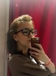 Anzhelika, 26, Ukhta