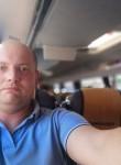 Konstantin, 38, Tartu