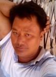 นฤทธิ์ ฤทธิ์เจริ, 45, Rayong