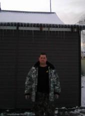 Aleksandr, 42, Russia, Ivanovo
