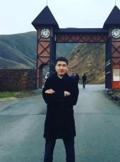 Ali, 26, Kazakhstan, Almaty