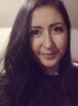 Mariya, 28  , Perm