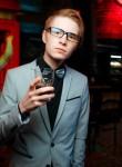 Veniamin, 21, Reutov