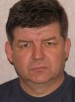 Igor, 53  , Korolev