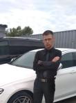 Daniel, 29, Tver