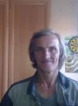 Alexandr, 54  , Kaltan