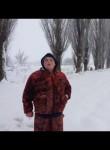 Leonid, 24, Strelka