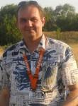 Aleks, 43  , Orsk