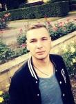 Ilya, 29  , Moscow