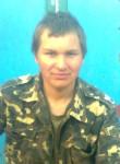 Andrey, 29  , Ukrainka