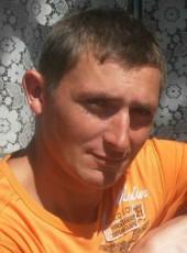 Ruslan, 40, Russia, Novosibirsk