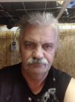 Ivan Gerasimov, 54  , Podporozhe