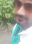Pappu kumar, 23  , Purnia