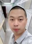 瓷砖银, 32, Beijing