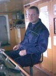 Andrey, 82  , Syktyvkar
