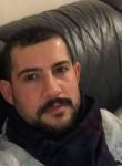 Ahmet, 40  , Goeteborg