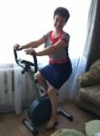 Lara, 55  , Krasnodar