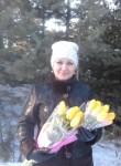 Marina, 47  , Serov