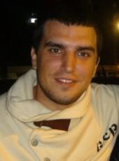 Kolobov Maksim, 36, Spain, Cartagena