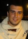 Kolobov Maksim, 34  , Cartagena