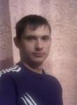 vanka, 28  , Ipatovo