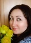 Mila, 39, Voronezh