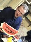 Dmitriy , 46  , Krasnoyarsk