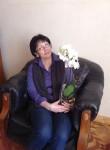 Natalya, 58  , Yaroslavl