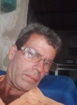 ernandes , 48  , Ipatinga