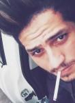 Zack, 32  , Umm Salal  Ali