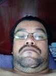 Miguel angel neg, 36  , Irapuato