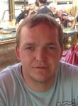 Sozdanie semi, 36  , Ivot