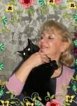 Larisa, 52  , Fryazino