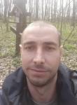 Senya, 36, Kropivnickij