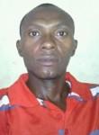 Eugene Jean M., 38  , Port-au-Prince