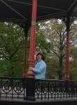 Anna, 50  , Gravesend