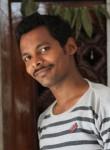 demonz, 27 лет, Jagtiāl