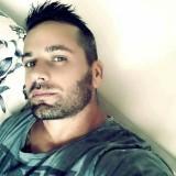 Pawel, 40  , Nowa Sarzyna