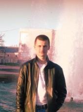 Aleksey, 28, Russia, Murom