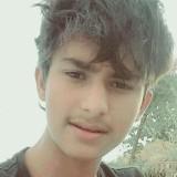 Rajveer, 21  , Barwani